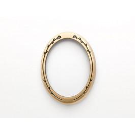 Brass Frame 1