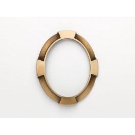 Brass Frame 2