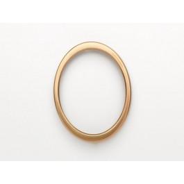 Brass Frame 5