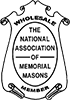 National Association of Monumental Masons